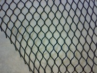 Black Golf  Net, Polyester Sports Netting, Golf Practice Net,NEW! Wholesale, Retail
