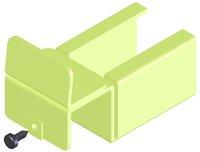 Skate Rail &Skate Rail accessories  BEF-2040DA