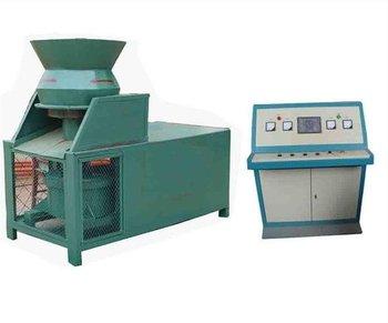 WOOD PELLET MACHINE, WOOD MILL, WOOD PELLET PRESS, chinese herb medicine, herb waste press, medicine residue, herb residue pres