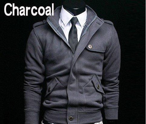 dos homens novos da marca frete grátis Curto lazer moda roupa masculina que prega roupas Saúde puro da cor(China (Mainland))