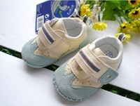 Wholesale-baby shoes