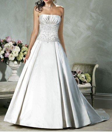 Free Wedding Dress Patterns Lena Patterns