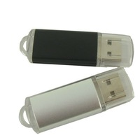 USB Flash memory Stick,1GB 2GB 4GB 8GB 16GB 32GB 64GB USB Flash driver,usb Flash memory drive(Free shipping by DHL/Fedex)
