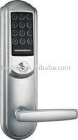 LD-PW930Y digital door lock free shipping
