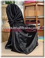 self tie chair cover/chair bag