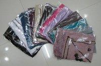 shawls fashion  new designs scarves for muslim  women cheap scarves hijabs shawls