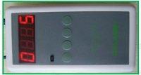DMX address writer (encoder) for ONUMEN series dmx decoder;DC5V input;MC-900