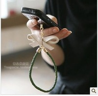 .mobile phone accessories