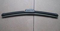 "Car Wiper Blades truck windshield wiper blades windshield wiper blades Sizes 15""-24"" 1-40 piece"