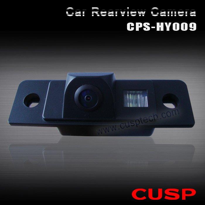 Câmera traseira para HYUNDAI ELANTRA(China (Mainland))