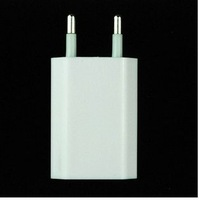 Charger for iphone4 4G 50PCS/LOT