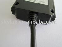 Free Shipping GPS module SKM55 gps mouse