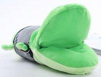 Crocodile Doll Pillow /Plush Toys As Children's Kids' Gift 4 pcs/lot+Gift&Free Shipping