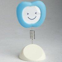 Sticker photo  frame /fruit mini photo frame/car decoration/table decoration-20pcs/lot