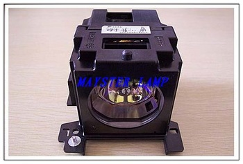 free shipping Original projector lamp with housing for HITACHI CP-HX2075/CP-HX2175/CP-S240/CP-X250/DT00731 wholesale and retail