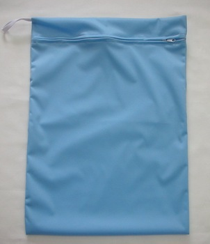 colourful wet bag sample-water proof