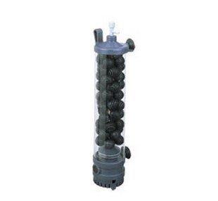 120L/Hr BOYU Aquarium Nitrate Skimmers/Processors