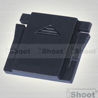 sale HOTSHOE Hot Shoe Cover Cap Protector for Olympus E-400 E-410 E-420 E-P1 E-P2