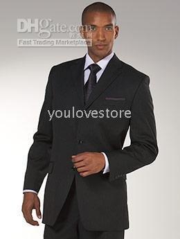 Designer Men's Clothes Paypal Popular Mens Clothing Paypal