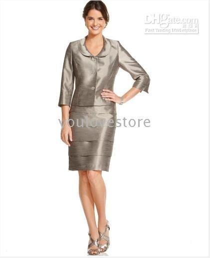 Unique TwoPiece Suits For Women  WardrobeLookscom