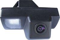car camera, car rear view camera, auto camera for Reiz/Land cruiser