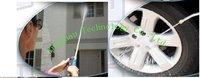 Free shipping Water Jet Power Washer /jet sprayer/ water jet 50pcs/lot