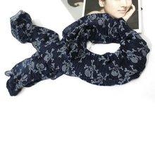 elastic head scarf reviews