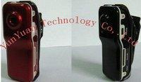 Free Shipping  2X Novelty Camera Sports Camcorder 2pcs/lot