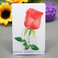 """10pcs/lot Traceless wall hooks,it is the household """"must""""!"""