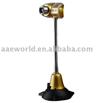 webcam ,pc webcam,web cam,pc camera,latest webcam,computer accessory,usb webcam,private mould,Y302(China (Mainland))