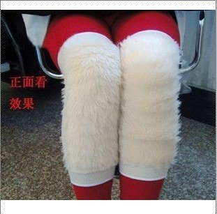 women&#39;s Leggings tights pants lady leg warmer more style !(China (Mainland))