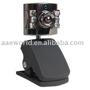 webcam,web cam,pc camera,pc webcam,with LED lights,computer accessory,Y7