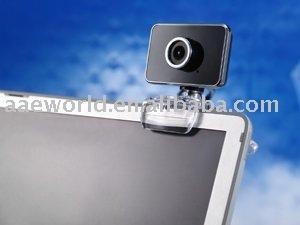 webcam,pc camera,pc webcam,web cam,Y114,computer accessory,magical mirror,hot sale