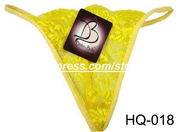 Sexy Underwear.SUPER SEXY ~ Surprise Price~~ (mix style) Micro G String,Sexy Thong/T Back.120pcs/lot(China (Mainland))