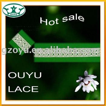 wholesale lace /flat lace
