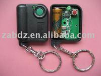 ZY28-1E  80m Short Range Wireless Remote Controller
