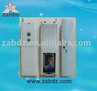 Fixed code High-Power rf Wireless Transmitter(ZY21-2)