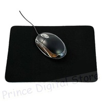 Best Gift Free shipping 50pcs/lot Mouse Pad, mice pad, Auti-slip mousepad, Enviromental mouse pad