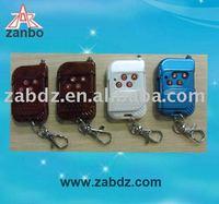 Small Size Wireless Transmitter