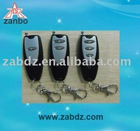 Remote Controller(ZY5-2)