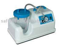 home suction unit Electric Suction Unit Mobile suction unit aspirator