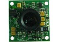 1/3 cheap LG B/W CCD board camera module+all free shipping+ 100pcs/lot +LG brand