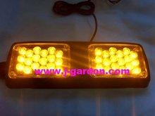 amber lightbar price