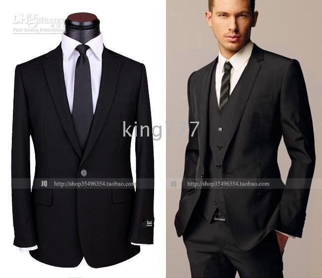 Vest Suits For Wedding - Best Vest 2018