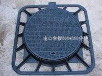 D400 850x850 manhole cover