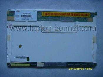 "NEW FOR SAMSUNG LTN140W1-L01 FOR HP dv1000 V2000 LAPTOP LCD SCREEN PANEL WXGA 14"" Glossy 1280 x 800 CCFL (1 Lamp) 30 Pin"