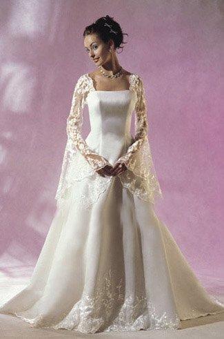 http://i01.i.aliimg.com/wsphoto/v0/349704603/wedding-dresses-Satin-font-b-long-b-font-font-b-sleeve-b-font-font-b-Laced.jpg