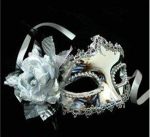 Free shipping!! paper mask, mask, christmas mask