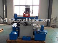 Auto Hydraulic Surface Grinding machine (M7120A)  200x500mm