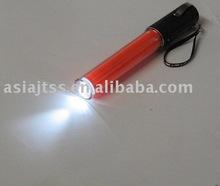 260mm traffic baton (Top lighting)(China (Mainland))